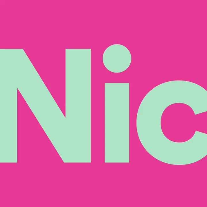 RT @Spotify: Stop what you're doing. New @NICKIMINAJ is here.  #NickiDay https://t.co/mr6rFWBrSd https://t.co/cpI2siadd7