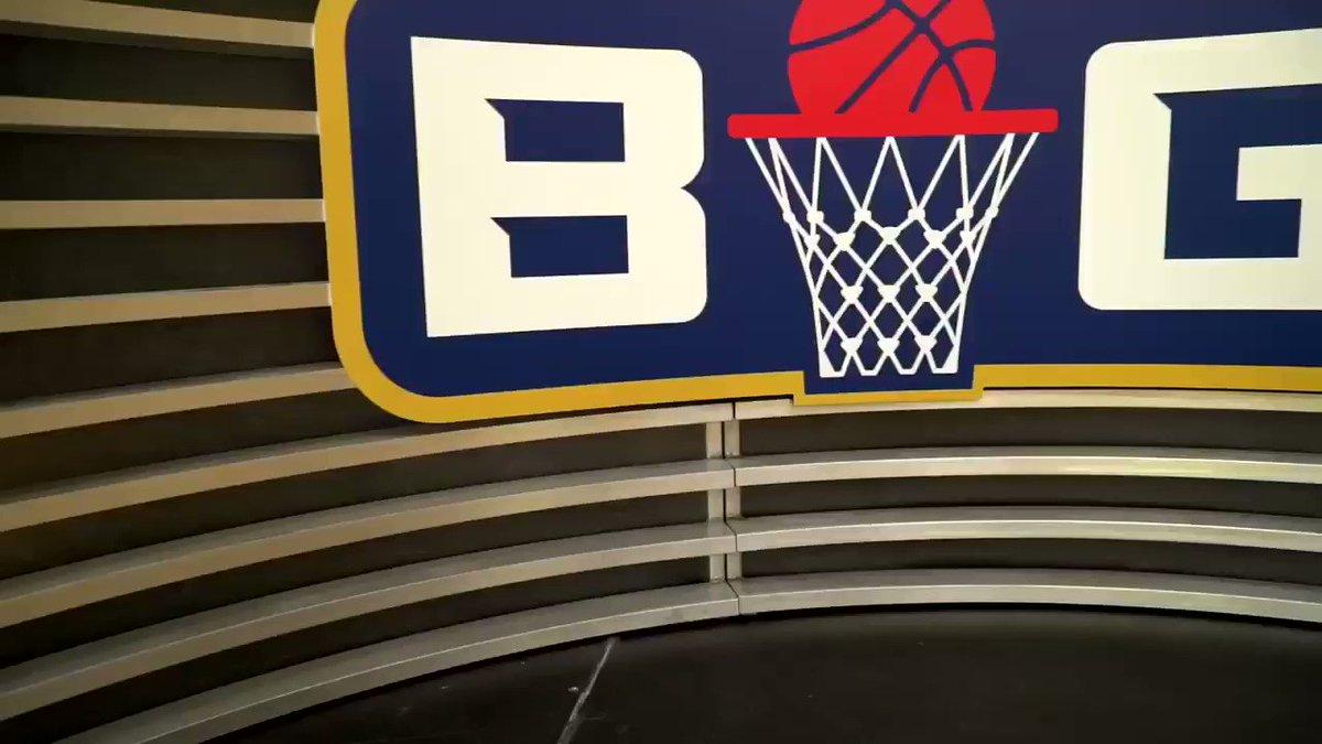 Don't miss @thebig3 Draft LIVE tonight @ 8pm EST, only on @FS1. https://t.co/ukzZ924RlK