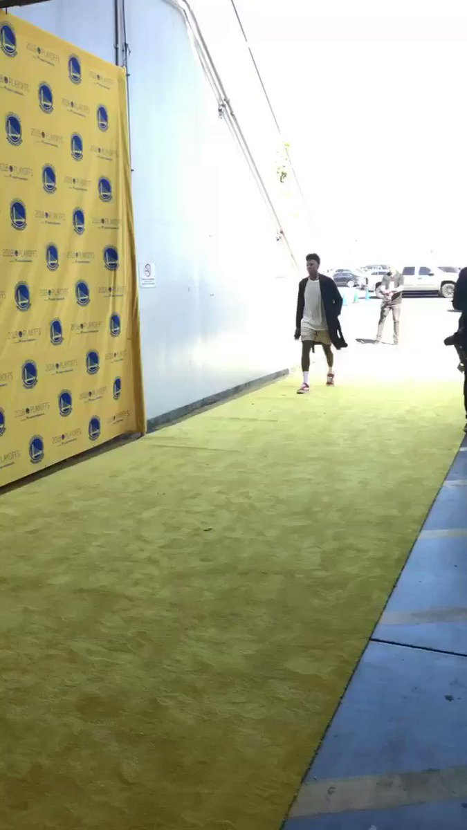SWAGGY P JUST ROLLED UP TO THE swaggy p