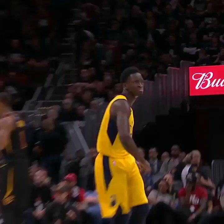 DIPO DID THAT ��‍♂️ https://t.co/XPBNmpN1t9