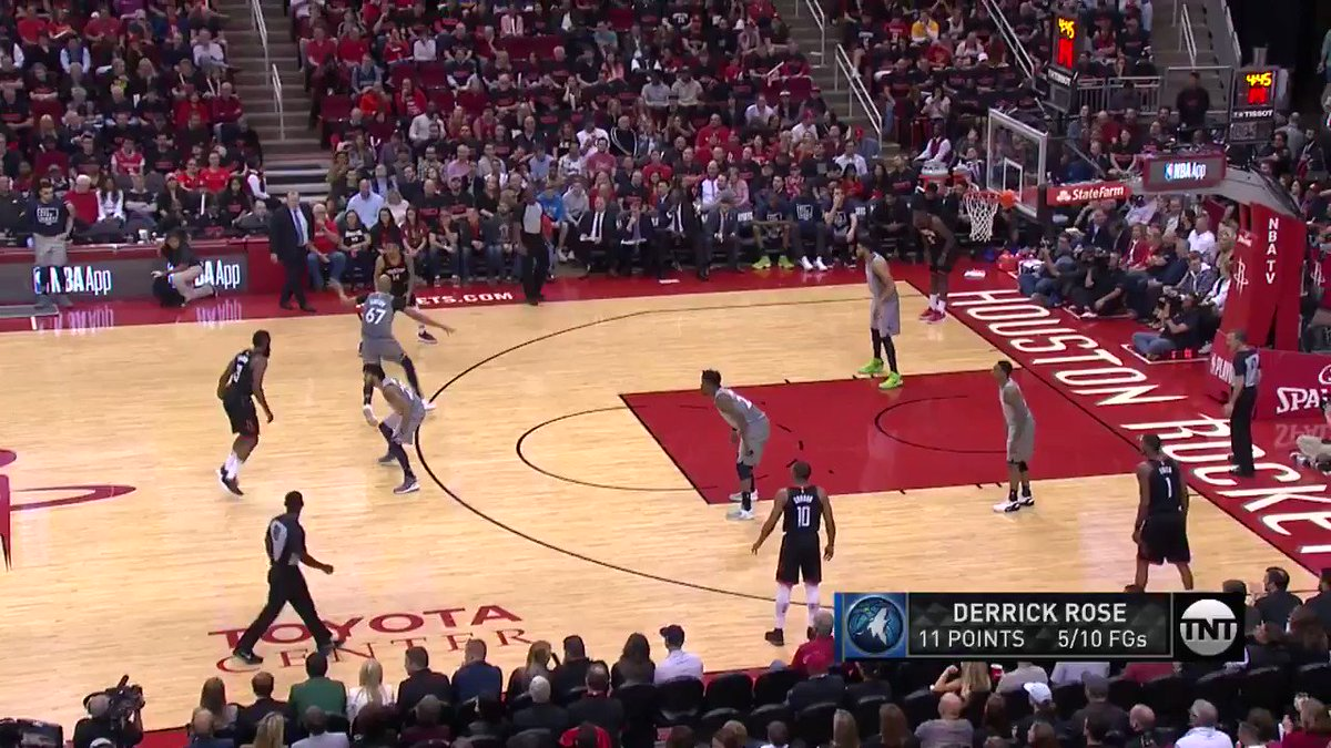 Can't stop the #MVP. �� https://t.co/SGzdKND0pZ