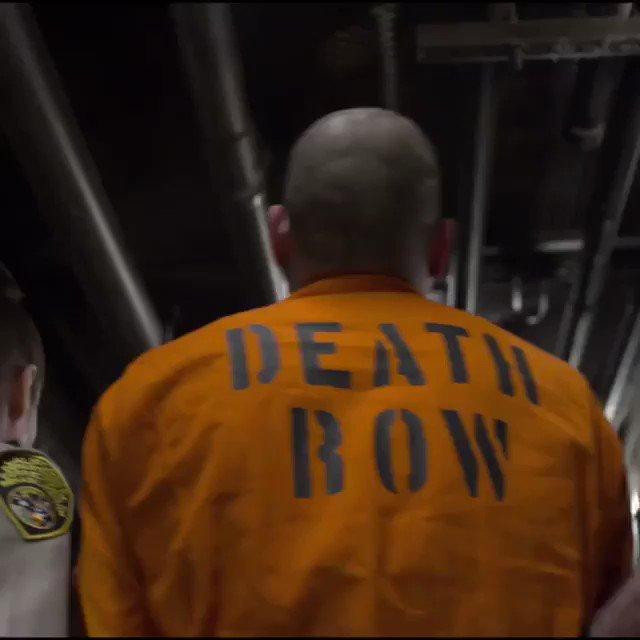 'I DON'T DIE' video coming soon... @JoynerLucas https://t.co/giZdwIazb5