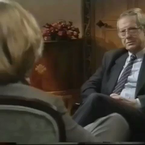 As a young woman trying to explain the then unexplainable. https://t.co/V4xVw5cFAS