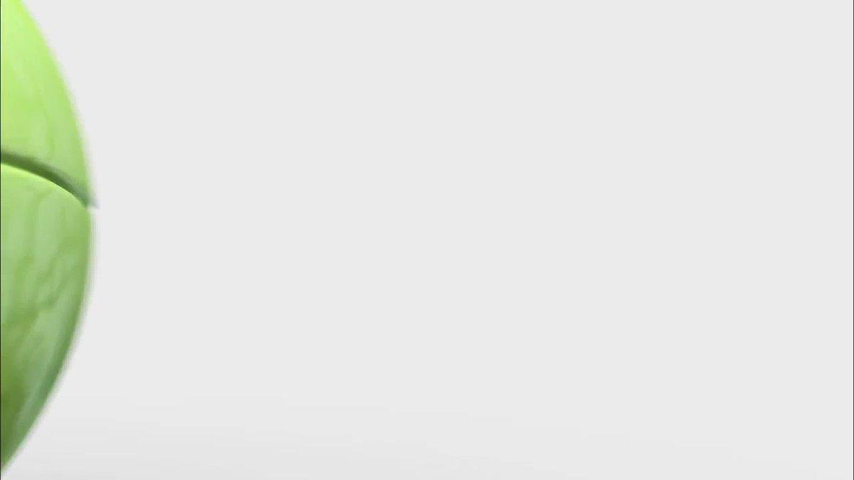 『機動戦士ガンダムNT』PV第1弾公開! https://t.co/VncdhIMuDe #ガンダムNT https://t.co/AuDRGN7EyX