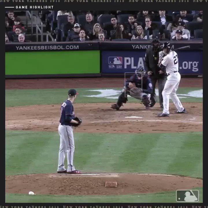 �� Bye bye, lil baseball You're 108 stitches in the wind �� https://t.co/a7dvvqJ8Mg