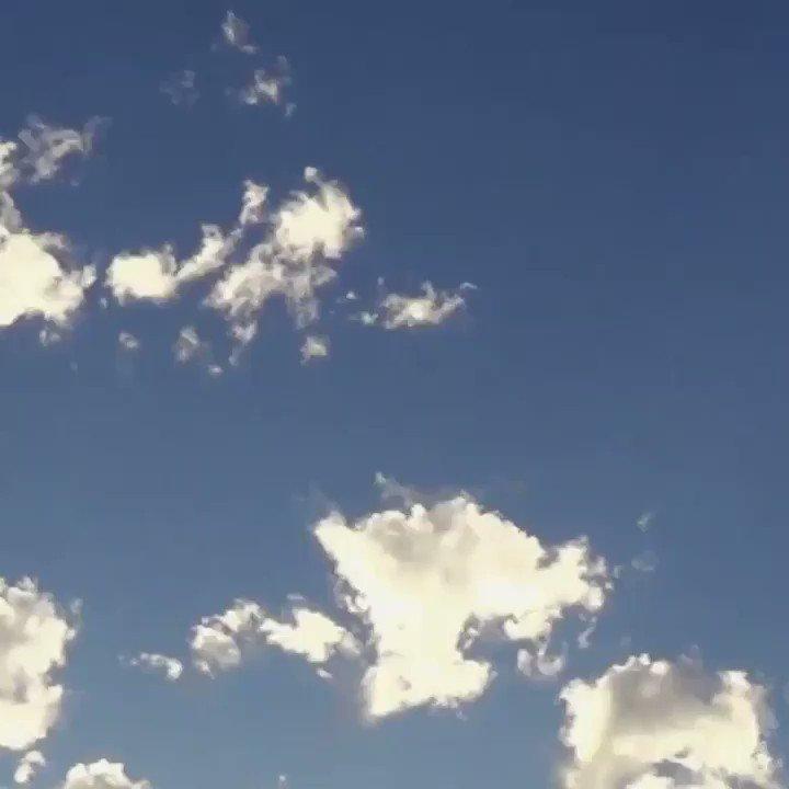One Kiss w/ @calvinharris video premieres tomorrow on @AppleMusic ! https://t.co/SIyCZ4Yw88 https://t.co/yp0nnWn7pP