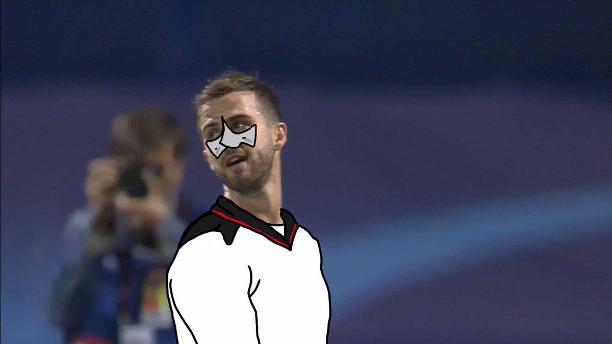 Curtain call  @juventusfc  Ita adidasfootball