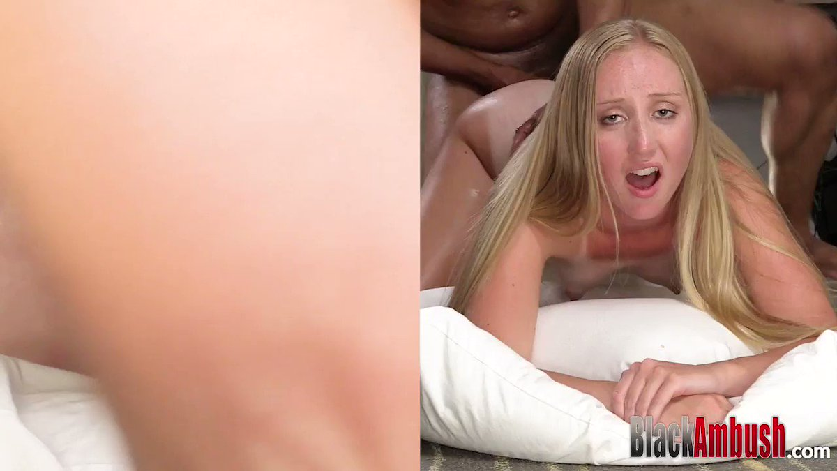 Anal on the floor, split screen. Renee is a trooper like that! Download/watch in HD now: ZnuYShNWOQ