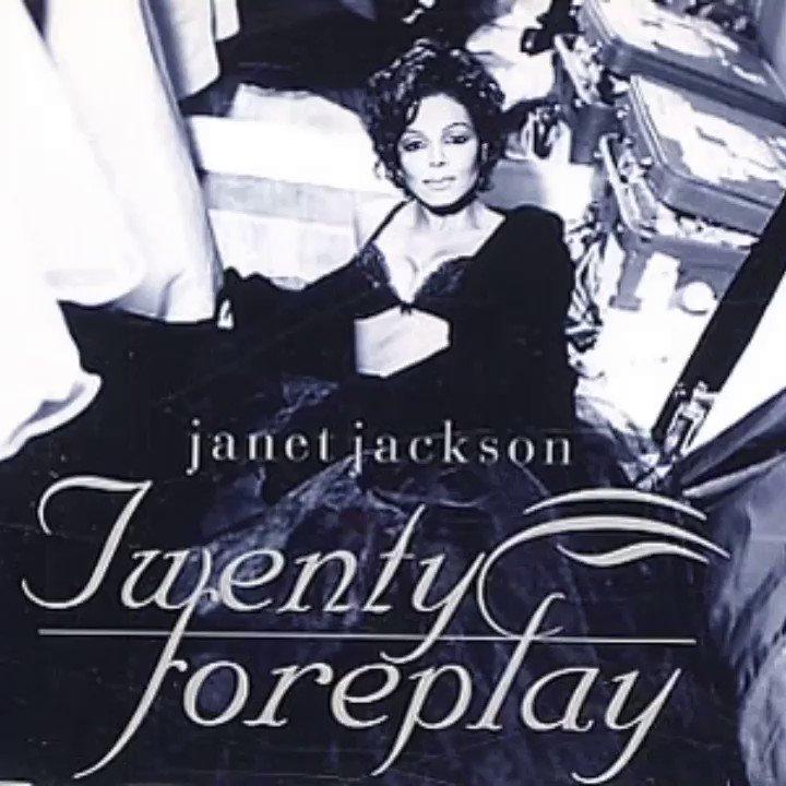 Happy Birthday Janet Jackson!