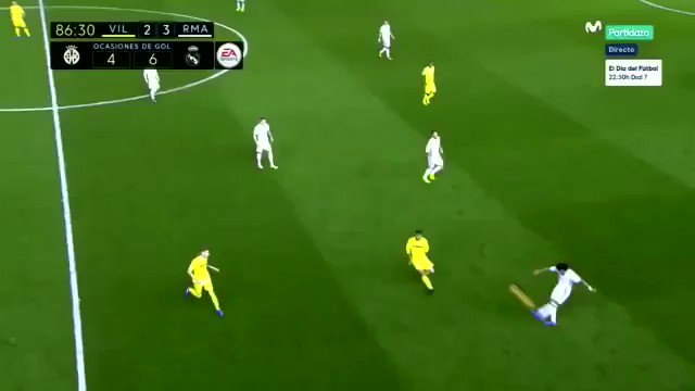 Será que o Cristiano Ronaldo tá sem domínio? ����♂️ https://t.co/F5pBeKP7Pm