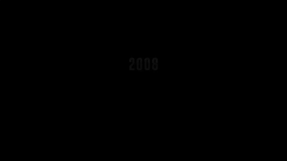 Buckle up. The #deadpool2 Universe is expanding. https://t.co/dO1jDjpFpy https://t.co/hC59LN7c5f