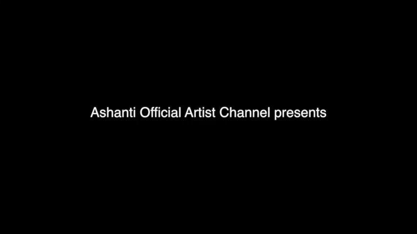 RT @ashantixtra: .@ashanti @CNBC Interview: The Impact Of Streaming https://t.co/Oe0iC5Fv3h https://t.co/xBZrXJK3Xn