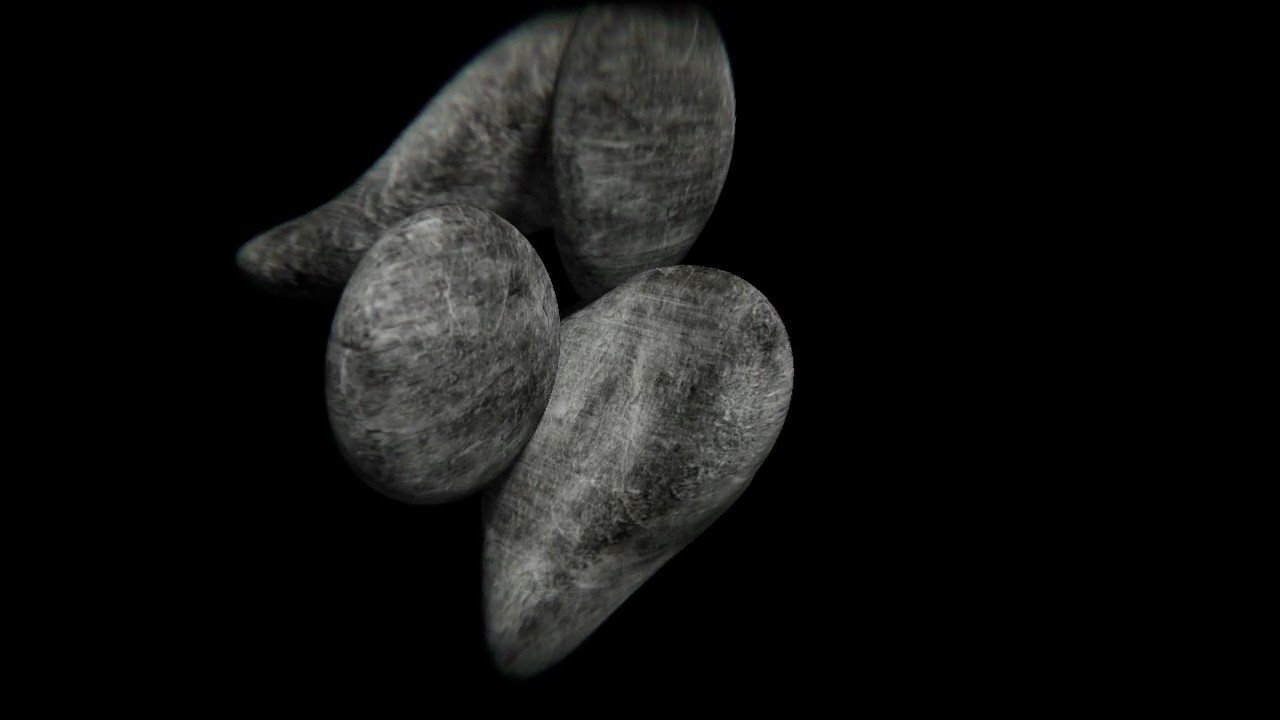 //amoeba.av studio experiments {Bare Mad Raymarchin goin on] UNITY.RAYMARCHED.DUB.ITERATIONS_VERSION.02: https://t.co/UjZa5N3JMa