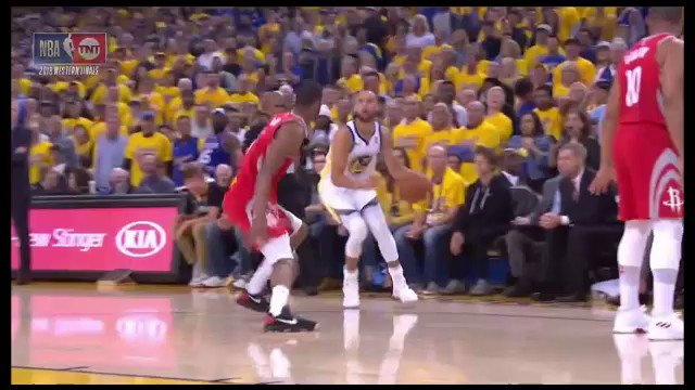 Steph Curry 'This is my fucking house' https://t.co/PT3Qyq4Cm5