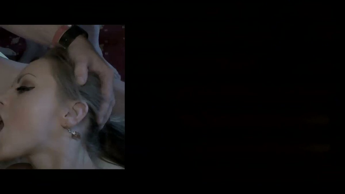 """fm36Oh7811 ► Schaue dir auch den ganzen Clip """"Spermaschlürfen"""" an. #Sperma #Hardcore #GB"""