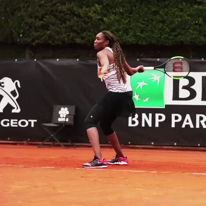 RT @EleVenbyVenus: Make bold news with the brand new Sprint Collection, available on https://t.co/6QaGtZRgU4 now! https://t.co/dCgOhyA1Dk