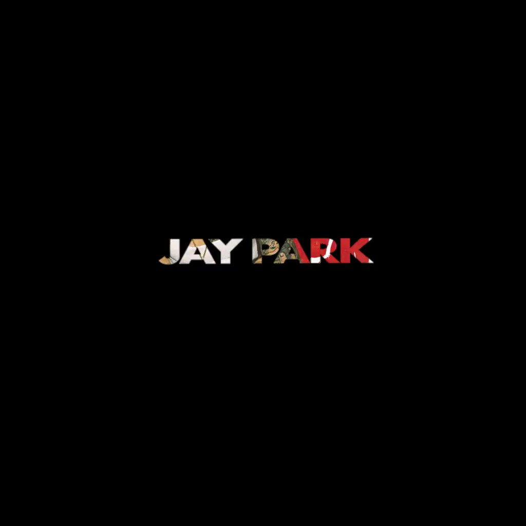 .@JAYBUMAOM's new single #SOJU Ft. @2chainz is out now! Listen on @TIDAL: https://t.co/YvLr0KTJSL https://t.co/tXIhTS0Pu8