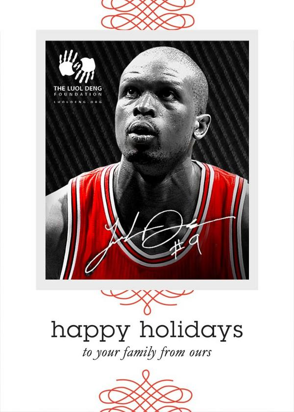 Twitter - 279395206854496256 from luoldeng album