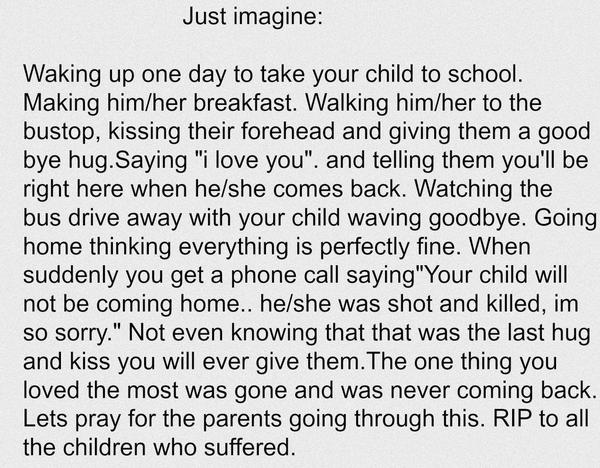 I just broke down crying. I'M SO DONE. I HATE THIS PLANET AND EVERYONE ON IT. http://t.co/cR5xVmp9