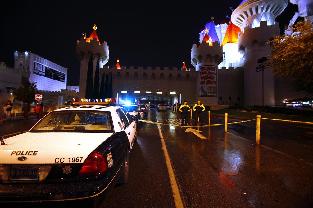 Casino News - Las Vegas & Nevada News - Part 3