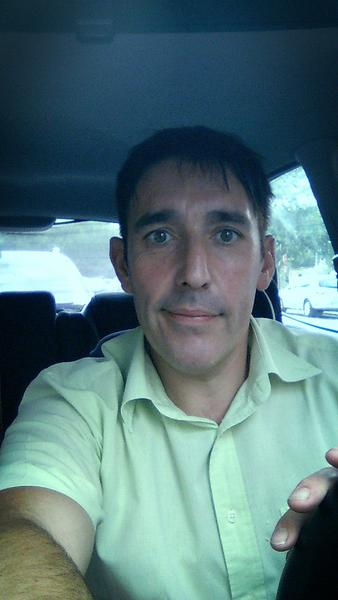 Quiero arreglar mi moto Guadalajara http://t.co/QEnYufta