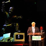 The 6th Annual #Crunchies Awards are coming up fast. Make sure to buy your tickets soon! http://t.co/FFhBKVFs