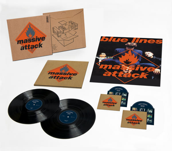 Retweet to win a @MassiveAttackUK - Blue Lines 2012 deluxe box! #emigiveaway http://t.co/qLD7OikE