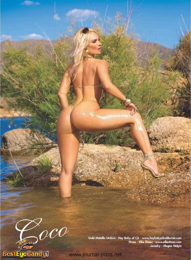 @cocosworld @faizan_hot  Coco thong Thursday pic 3 http://t.co/WWlEMvvY