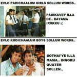 @prasath_hackr: true fact @Santhanam_Fanz @ActorSanthanam @Actorjiiva @CinemaVikatan