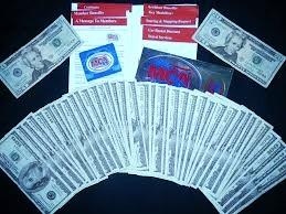 Lets make some money... Turn $40 into up to $1000 weekly.. #MCA #weeklypayouts http://t.co/RWX2aNcQ