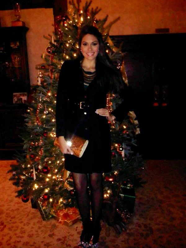 María Gabriela Isler- MISS UNIVERSE 2013- Official Thread A-zu4hfCcAAG88Y