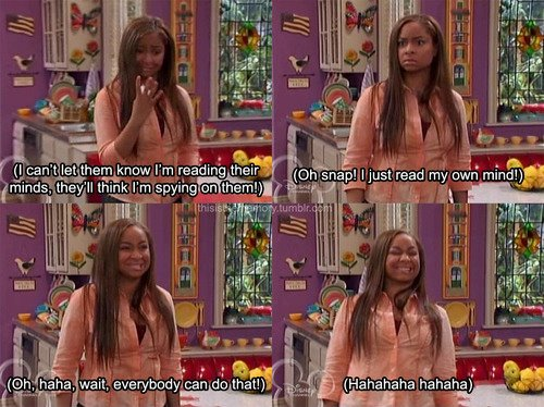 #ThatsSoRavenMemories nothing beats this scene http://t.co/B0ltDjOm