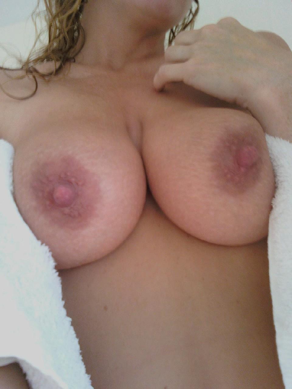 Images Of Hermosas Amateurs Desnudas Poringa