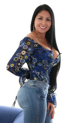 Chocosabor Magazine (@chocosabor): una amiga de Medellin @alejota11 ...