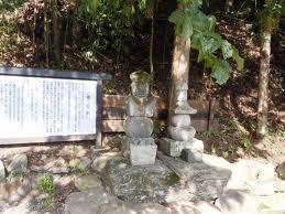 test ツイッターメディア - 天正11(1583)年2月23日、徳川氏に臣従した依田信蕃殿が大井行吉が守る北条方佐久岩尾城を攻めた。だが、依田殿は鉄砲斉射を浴びて戦死した…。彼の墓は蕃松院にあるので心ある者は花でも手向けてやってほしい。 https://t.co/CfL6T2Fq