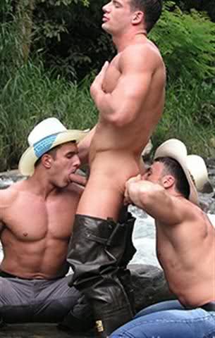 Cowboys aaaaaaf http://t.co/gT3oHEkh