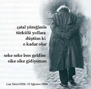 Can Yücel, 1926-12 Ağustos 1999... http://t.co/qM725qHv