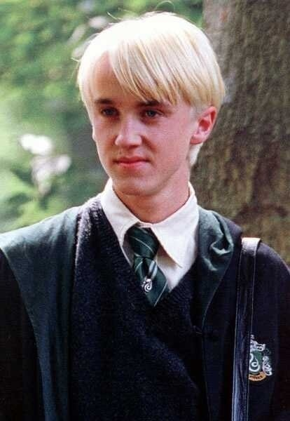 Miley Cyrus's haircut doesn't even look that bad. you guys are overreacting. http://t.co/GAGFNUfQ