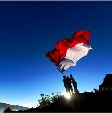 thank you a lot oppa I LOVE YOU ^^ RT @siwon407: Happy independence day INDONESIA :) miss you all! http://t.co/5ysUoKL0