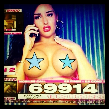 Studio 66 Tv http://t.co/c9qs7pDK