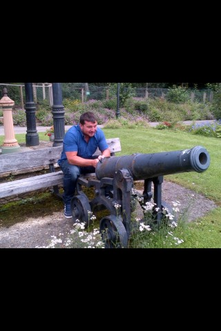 what a great picture of @paulyhiggins haha :) http://t.co/ZT9dNCMl