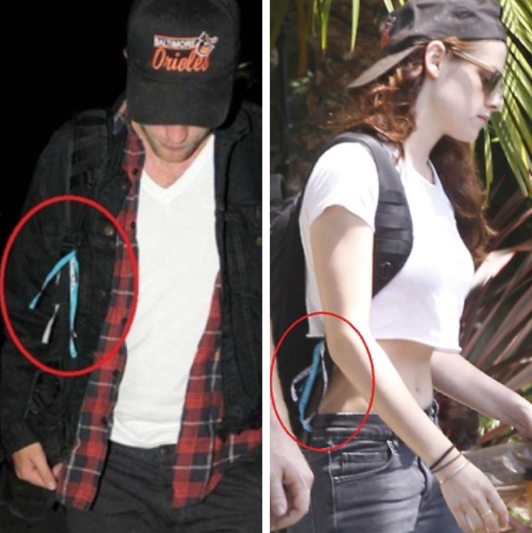 RT @AmazingRobsten: LOOK. AT. THIS. THAT IS ALL. http://t.co/xpt6WlLI
