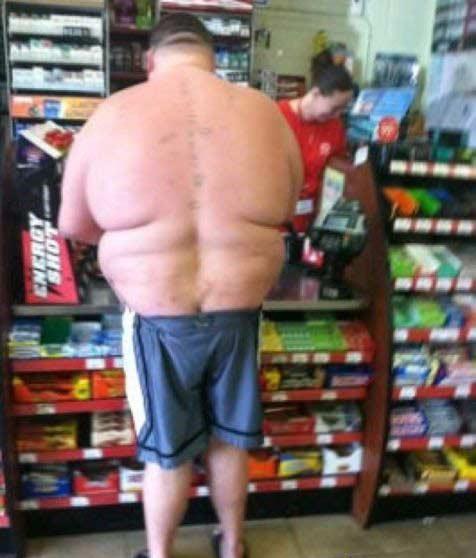 RT @isrableacher91: Este es un típico caso de Gym #Fail http://t.co/T47NHkK9