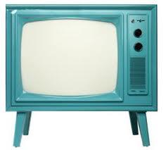 #WhyDoPeopleThinkItsOkayTo Call Themselves 'Thick' When They Shaped Like A Tv !? http://t.co/j6SsIG4y