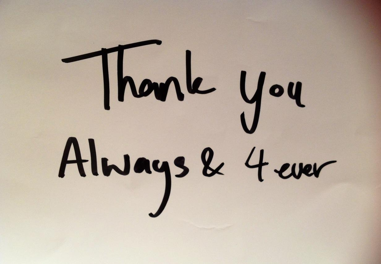 RT @RunningMan_Indo: miss u a lot, dear Khunnie~ ♡ RT @Khunnie0624: http://t.co/gZ1Cb8Za