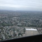 @katerraider happy bday. From the chopper.