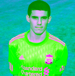 35. Conor Coady http://t.co/Letjtxfd