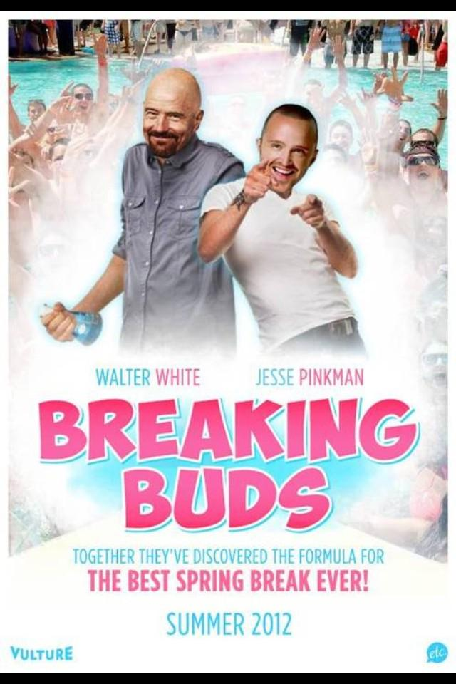 """@aaronpaul_8: Breaking Bad movie comes out next summer!!! http://t.co/05EuaFQv"" LOL u da man Aaron that dinner scene was classic on Sunday!"