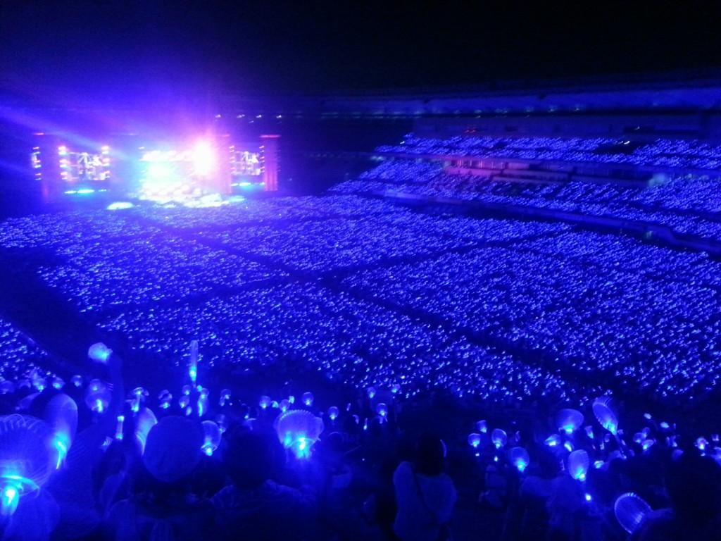 7→ᄃフ ↑ᄡタ↑ᄚン↑ᄈᄐ ■ユᄄ↑ᄏリ■ユワ A-nation!!!↑ᄚミ→マル↑ᄈᄐ ■ヨノ→ᄈᄉ↓ンリ ↓ネワ↑ᄚト↓ンᄡ↓ラネ↓ハᄉ→ヒネ→ヒᄂ~^^■ユᄄ↑ᄏリ →ユタ ■ンリ→ᅠᄂ↓ᄂタ ↓ツᆲ→゙ム■ユリ→ハヤ →ᄅᄂ→ᄇト→モᄂ..↓ラᄡ↓ヒᆲ■゙ネ ↓ンム↓ロミ■ユᄡ↓ᄂタ ↓レᄚ→ᆭᆲ ■フᆲ↓ラᆲ→゚ᆲ→ᄊト→モᄂ!!↑ᄚタ↓ハᄡ↓ニヘ↓ラミ ↑ᄍハ↓ンᄡ ↑ᄚト↓ᄃチ■ユᅠ↑ᄇフ↓レヤ!!↑ᄚミ↓ツᆲ■ユリ↑ᄈᅠ ↓ツᆲ→゙ム■ユᄅ→ヒネ→ヒᄂ!!! http://t.co/8I