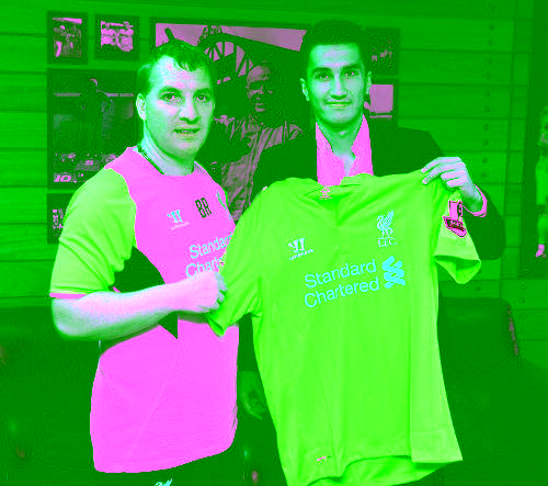 Welcome to Liverpool, Nuri Sahin! http://t.co/DupSJkuF